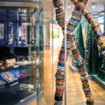 Muzeum skla a bižuterie v Jablonci n. N.