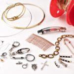 bijoux-pro