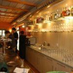 Penzion a restaurant Lesní chata
