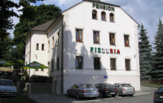PENSION PULMESIC