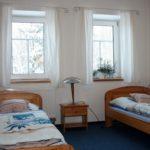 Apartman A 1