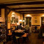 Pizzerie Paolo - Pension Půlměsíc
